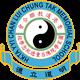 Hong Kong Taoist Association The Yuen Yuen Institute Chan Lui Chung Tak Memorial School's logo
