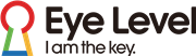Eye Level Peace Education Limited's logo