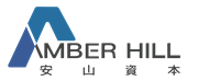 Amber Hill Capital Limited's logo