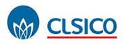 China LNG Shipping (International) Co., Limited