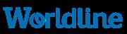Worldline International (Hong Kong) Company Limited's logo