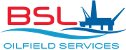 BSL Containers Limited's logo