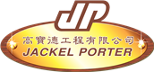 Jackel Porter Engineering Limited's logo