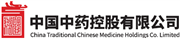 China Traditional Chinese Medicine Holdings Co. Limited's logo