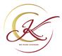 K & K Wealth Management Co's logo