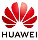 Huawei Tech. Investment Co., Ltd's logo