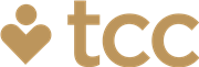 tcc global's logo