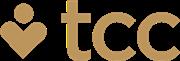 tcc global's logo