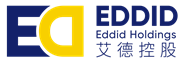 Eddid Holdings Limited's logo