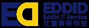 Eddid Fintech Limited's logo