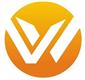 深圳文苑管理咨詢有限公司's logo
