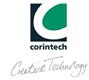 Corintech (HK) Limited's logo