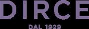 Dirce Repossi Limited's logo