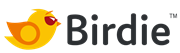 Birdie Mobile Limited's logo
