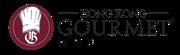 Hong Kong Gourmet Limited's logo
