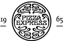 PizzaExpress (Hong Kong) Limited's logo