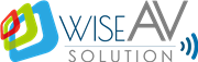 Wise System Technology Limited's logo