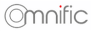 Omnific Works Limited's logo