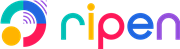 RIPEN Limited's logo