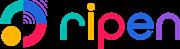 RIPEN Limited's logo