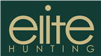 Elite Hunting Internatioal Company Limited's logo