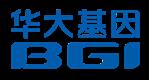 BGI Health (HK) Company Limited's logo