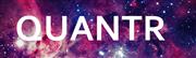 Quantr Limited's logo