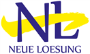 Neue Loesung International Limited's logo