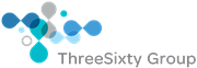 ThreeSixty Sourcing Limited's logo