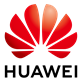 Huawei International Co., Ltd
