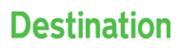 Destination Design & Production Limited's logo