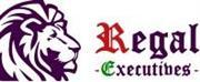 Regal Executives Limited