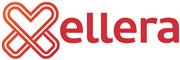 Xellera Therapeutics Limited's logo