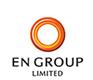 En Group Limited's logo