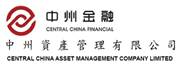 Central China Asset Management Company Limited's logo
