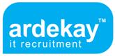 Ardekay IT Recruitment