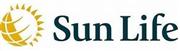 Sun Life Hong Kong Limited's logo