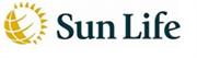 Sun Life Hong Kong Ltd's logo