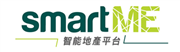 Smartme Corporation Limited's logo