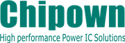 Chipown Microelectronics Hong Kong Limited's logo