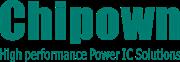 Chipown Microelectronics Hong Kong Limited's logo