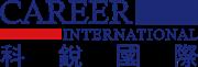 Career Search AP (Hong Kong) Company's logo