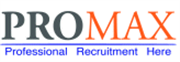 ProMax HR Solutions Limited