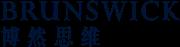 Brunswick Group Limited's logo