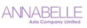 Annabelle Holding Co., Limited's logo