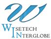 Wisetech Interglobe Limited's logo