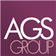 AGS Group Limited's logo