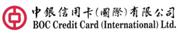 BOC Credit Card (International) Limited
