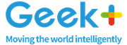 Geek Plus International Company Limited's logo