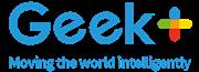 Geek Plus International Company Limited's logo